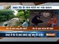 Ravindra Jadeja tweets Gir lion selfie controversy, seeks ..