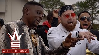 "JD Daigotti Feat. Boosie Badazz ""Big Dreams"" (WSHH Exclusive - Official Music Video)"