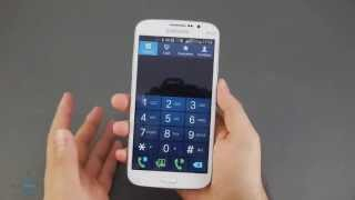 Video Samsung Galaxy Mega 5.8 Duos 42qbbjZKJMQ