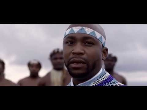 Naakmusiq - Mamelani (Official Music Video)