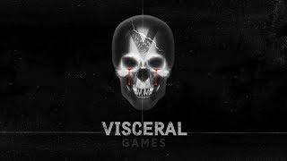 EA a détruit Visceral Games ! Bib'ACTU #16