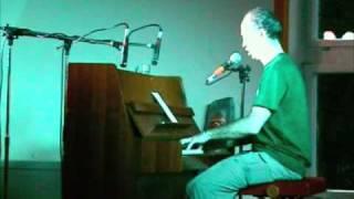 (VIDEO 42wQW2CkcEY) Fek al Esperanto (valsa versio)