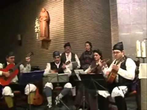 Musicales y Eventos AnHa