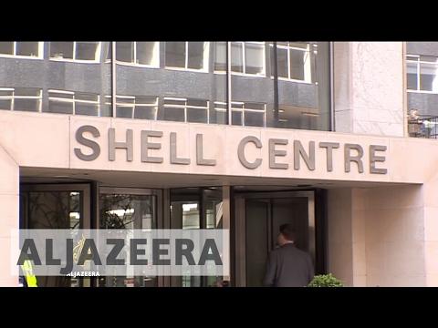 UK High Court blocks case by Nigerian communities over Shell oil spill