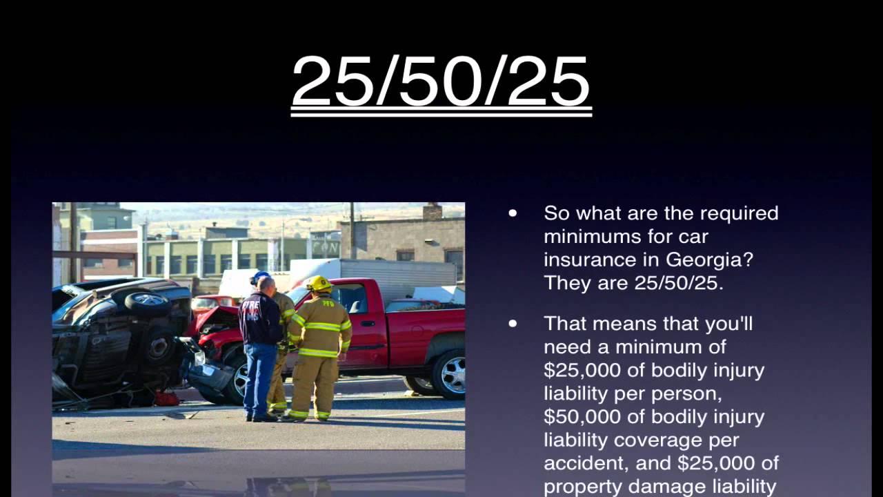 Cheap Car Insurance Online: Cheap Georgia Car Insurance