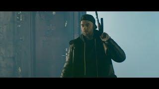 N-Vitral ft. Sovereign King - Vault Of Violence (Official Masters of Hardcore 2019 anthem)
