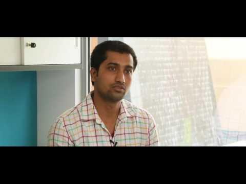 One Family | Group Insurance At MakeMyTrip | Avinash Bhardwaj