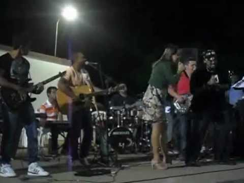 Baixar Do Seu Lado (Nando Reis) - Time Machine Band