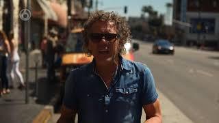 Oplichters in het Buitenland - S06E03 Deel 1/5 - Los Angeles
