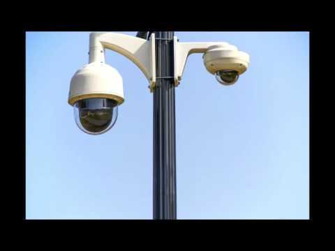 Atlas Sicherheit - Ihr Sicherheitsunternehmen für Trier, Wittlich und Umgebung