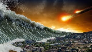8 Ways the World Can End