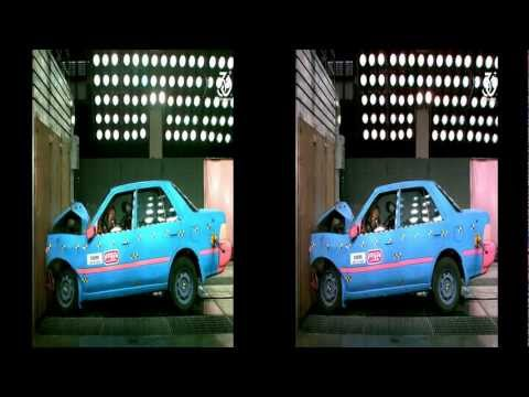 [3DHV]-3D高速攝影完整版