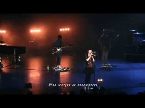 Baixar Jesus Culture - Come Away [Legendado/Português] Completo