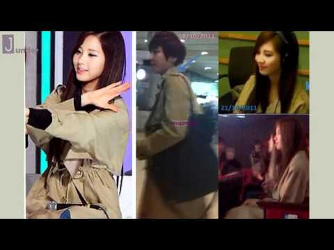 [FMV] YongSeo is Real