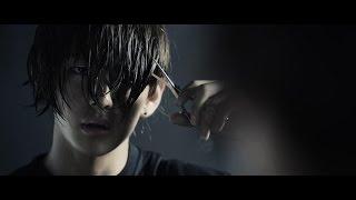 BTS (방탄소년단) 'Danger' Official MV
