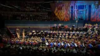 How Music Saved Venezuela's Children