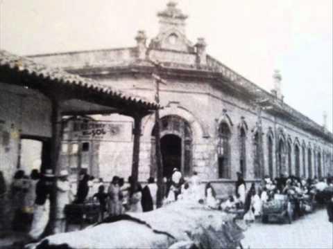 AÑORANZA CAMBA - LOS CAMBITAS- SANTA CRUZ BOLIVIA