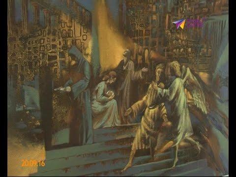 В Художественном музее открылась выставка Михаила Кибы