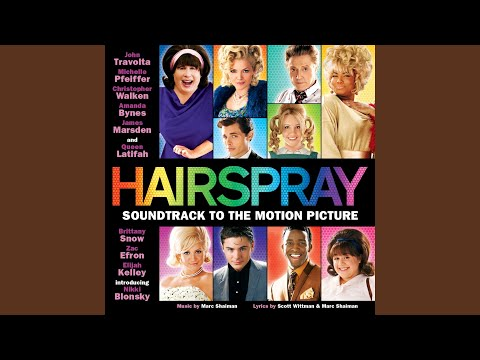 """It Takes Two (""""Hairspray"""")"""