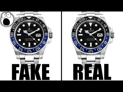 Top 10 Tips You Need to Know to Spot Fake Products