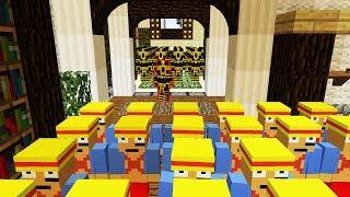 Minecraft Massi Vs Massi Exe Videos Mp3toke