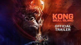 Zadnji trailer za