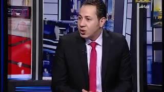 مواصفات رجيم B R دايت او رجيم البصمة 2018 د.محمد خيري     -