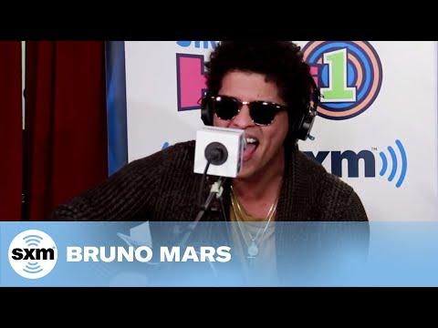 Baixar Bruno Mars