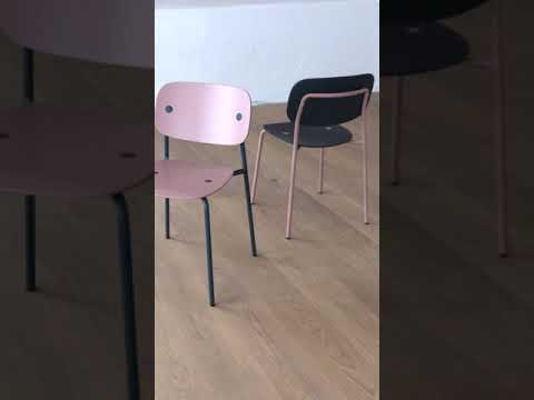 MATERIA - Anagram - Design: Fredrik Mattson