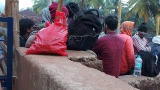 Cancer Treatment in Shimoga Narasipura Vaidya Narayana