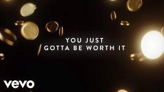 YK Osiris - Worth It (Lyric Video)