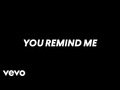 Gryffin with ZOHARA - Remember (Official Lyric Video)