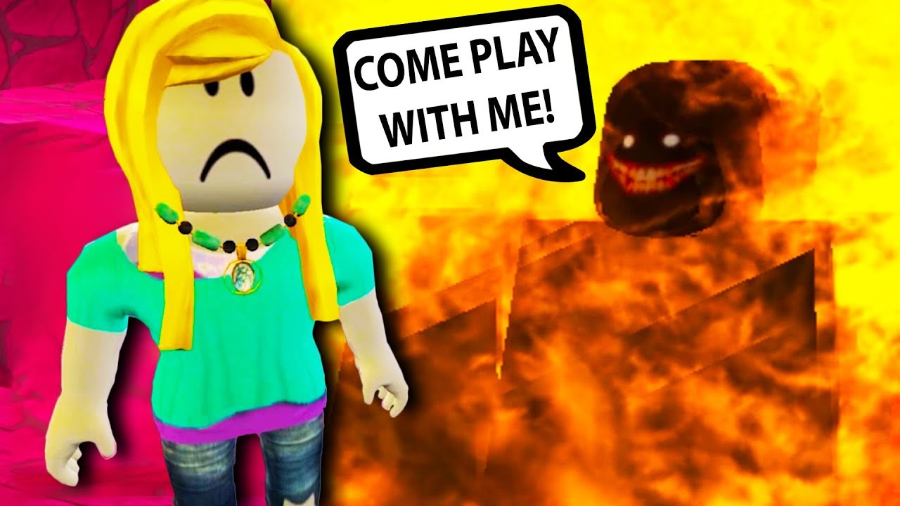 The Sequel Of Anubis Roblox Creepypasta Wiki Fandom - I Joined The Creepy Girl S Game And Then Roblox Creepypasta