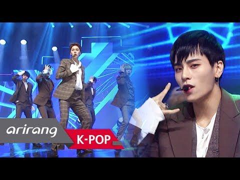[Simply K-Pop] JBJ(제이비제이) _ Fantasy(판타지) _ Ep.290 _ 111017
