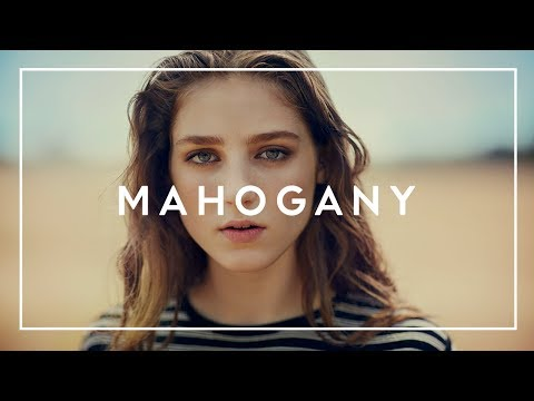 Beautiful Calm Acoustics ft. Birdy | Mahogany Compilation