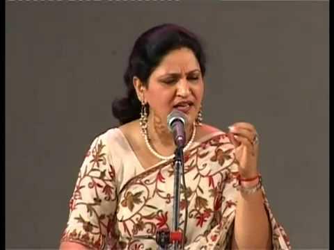 Bemuravat Bewafa Begana E Dil Jan Nisar Akhtar Dr Radhika ...