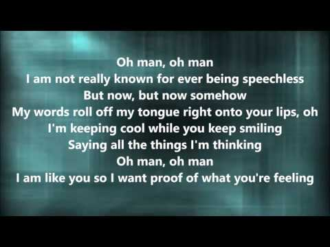 Nick Jonas - Close ft. Tove Lo (Lyrics)