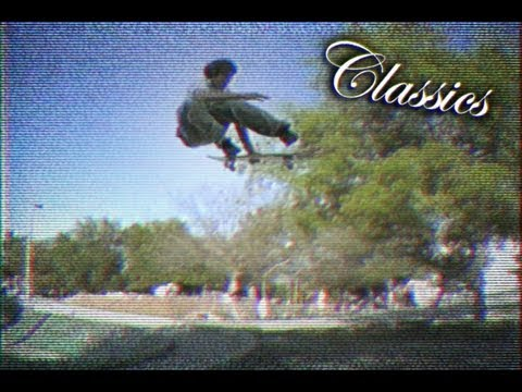 Video BIRDHOUSE Skateboard complet STAGE 3 B-Logo Bleu 8