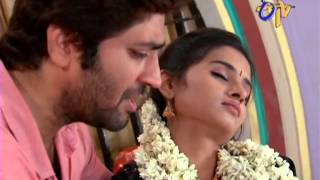 telugu-serials-video-27701-Sikharam Telugu Serial Episode : 502
