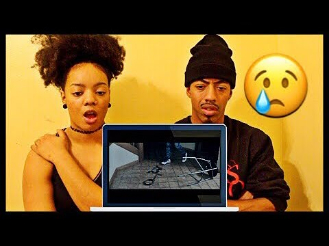 Joyner Lucas - I'm Sorry! CHING CRIES 😢 {REACTION}