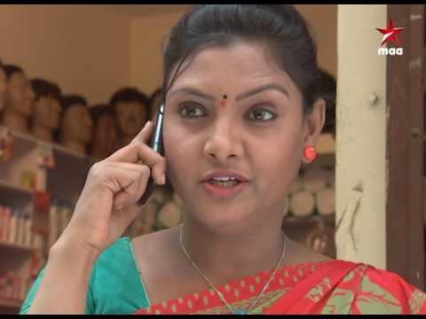 Maa Tv Serials Ashta Chamma Today