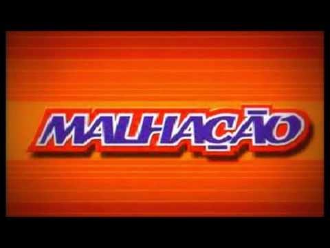 Baixar Malhação (2000- 2006)- Tema de Abertura Completo