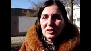 Одесса взывает о помощи!