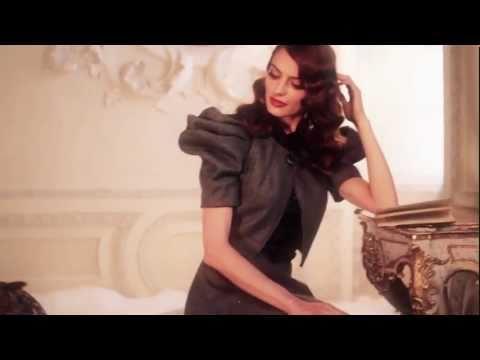 Beispiel: Werbespot Winter Wonderland, Video: Högl.