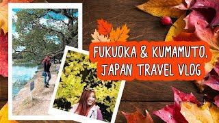 /fukuoka kumamuto japan ramen stadium shochu museum more rc cruise part 2 travel vlog