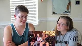 """Reacting to Zach Sang: BLACKPINK Talks """"Kill This Love"""", Coachella & How They Formed"""