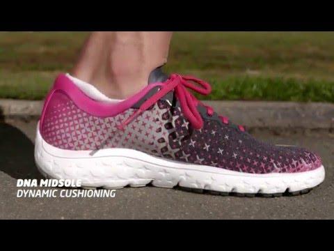 Brooks Running Shoes   PureFlow 5