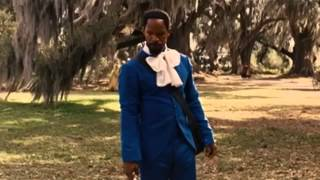 Django Unchained:The Brittle Brothers
