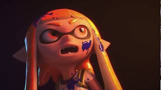 Super Smash Bros 5 Switch Reveal (OFFICIAL) Inkling Trailer -  Nintendo Direct