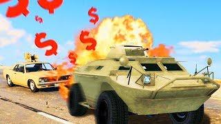 ALL NEW $9.900.000 VEHICLES IN GTA 5! (GTA 5 DLC)